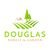 Douglas forest and garden.ie