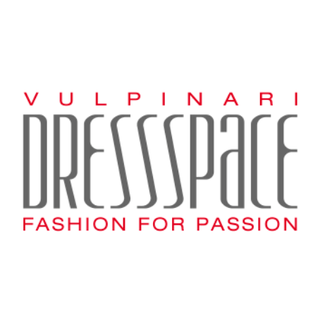 DressSpace.com