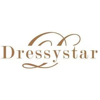 Dressystar.com