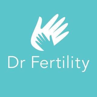 Dr fertility.co.uk