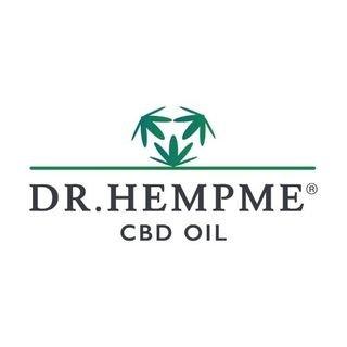 Dr hemp me.com