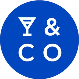Drinksco.de