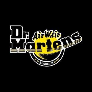 Drmartens.com.au