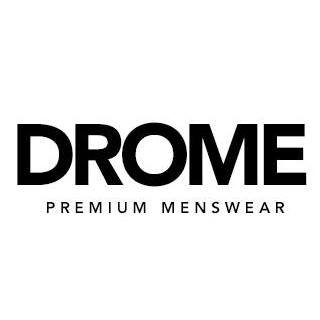 Drome.co.uk