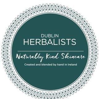 Dublinherbalists.ie