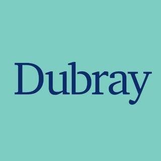 DubrayBooks.ie