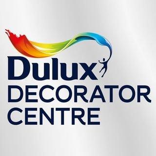 Dulux decorator centre.co.uk
