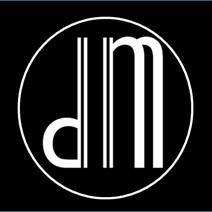 Dumaurierwatches.com