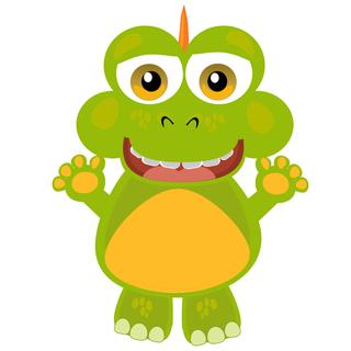 Duncasaurus.com