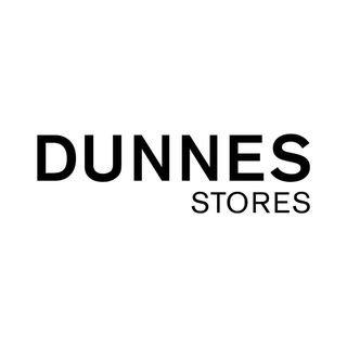 Dunnes stores.com