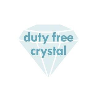 Dutyfreecrystal.co.uk