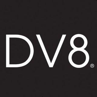 Dv8Fashion.com