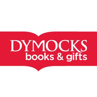 Dymocks.com.au