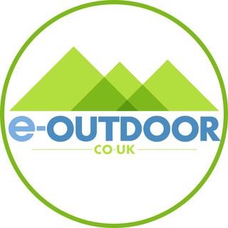 E-outdoor.co.uk