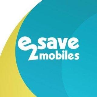 E2save.com