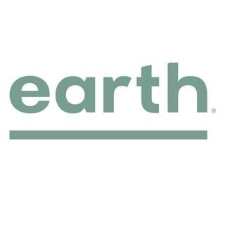 Earthshoes.ca