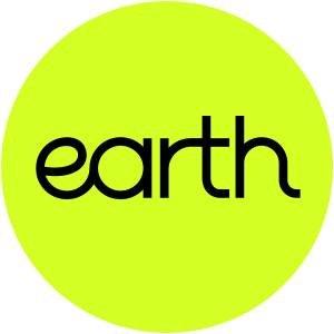 Earthshoes.com