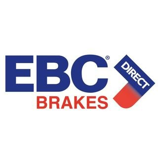 EbcbBrakesDirect.com