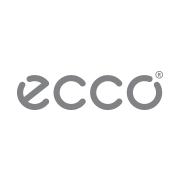 Ecco Shoes Ireland