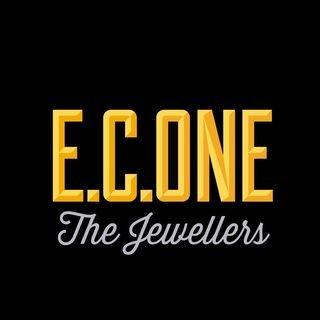 Econe.co.uk