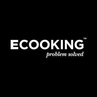 Ecooking.com