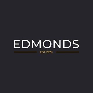 EdmondsJewellers.com