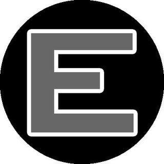 Electrastim.com