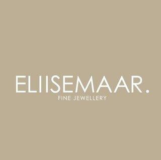 Eliisemaar.com