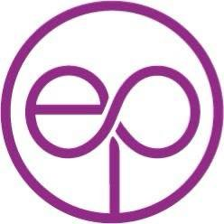EllaParadis.com