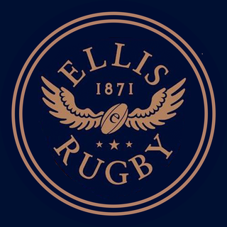 Ellisrugby.com