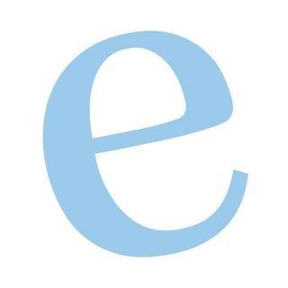 Eluxury.com