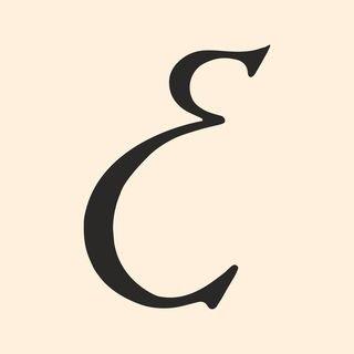 Embryolisse.com