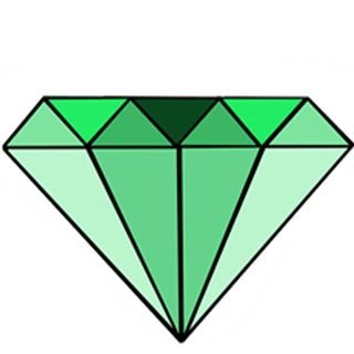Emeraldbeautyandspa.ie