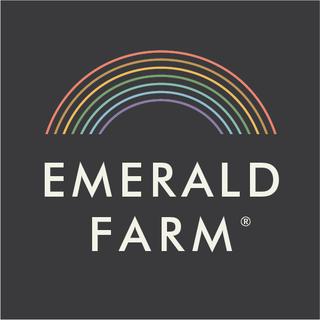 Emeraldfarm.ie