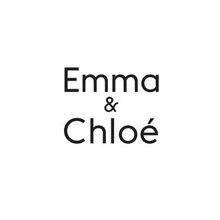 Emma-chloe.com