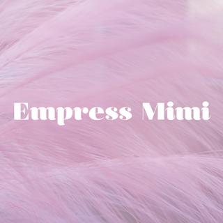 Empressmimi.com