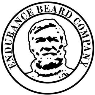 Endurancebeardco.co.uk