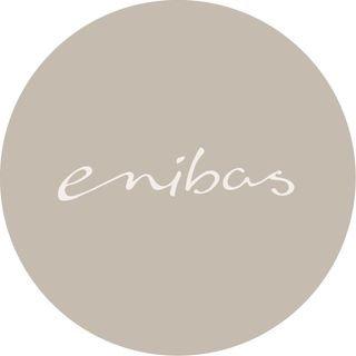 Enibas.com