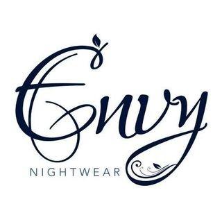 EnvyNightwear.com.au