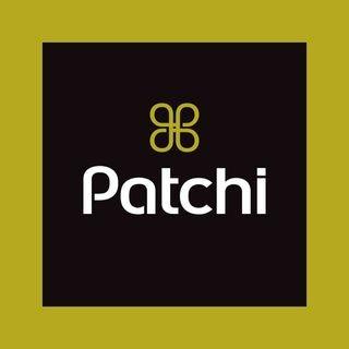 Epatchi.com