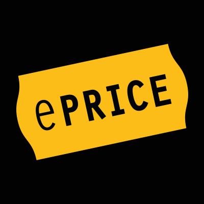 Eprice.it