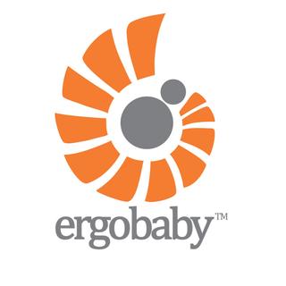 Ergobaby.com.au