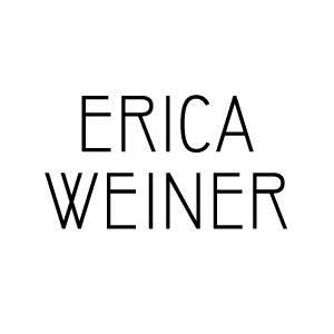 EricaWeiner.com