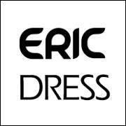 Ericdress.com - Germany