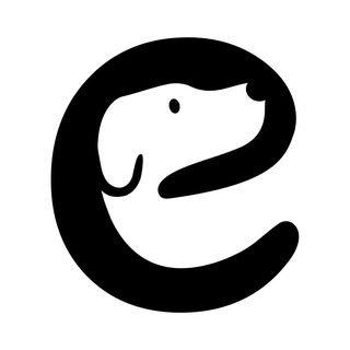 EssentialDog.com.au