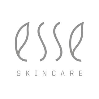 Esseskincare.co.uk