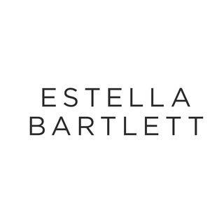 Estellabartlett.com