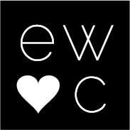 Etchedwine.com