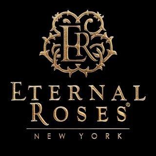 Eternal roses.com