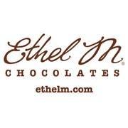 Ethelm.com